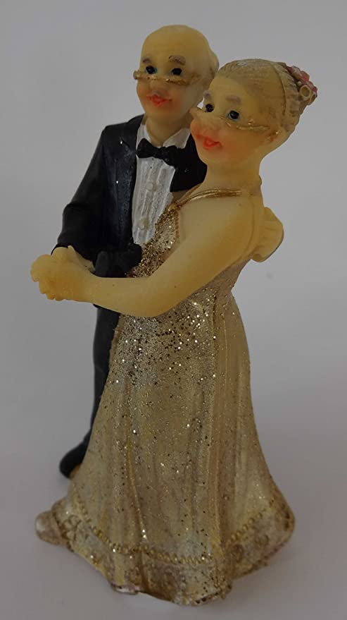 Sposa dorata dating