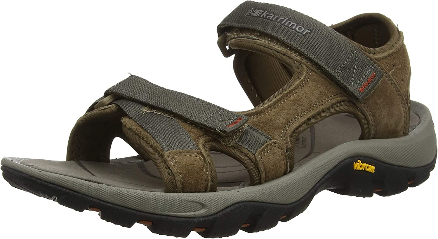Karrimor Men's Low Hiking Rise Selling and Courier shipping free shipping selling Boots