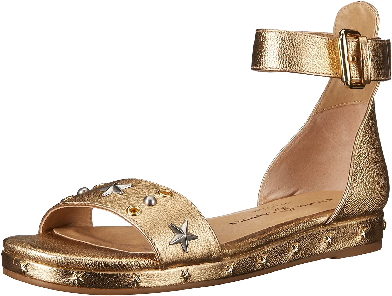 Chinese Laundry Women's Grady Dress Sandal