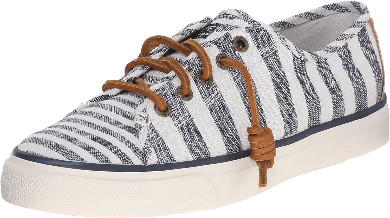 sperry seacoast boat shoe