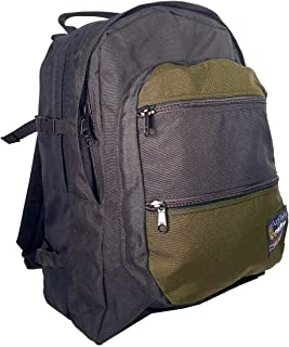 product image for Tough Traveler TouCom Laptop Computer Backpack - Made in USA