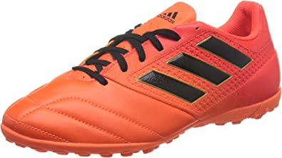 adidas Ace 17.4 TF, Chaussures de Football Homme