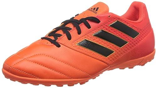 Amazon it Allenamento Ace Scarpe Per Tf 74 Uomo Adidas Calcio 1f8TwqznfP