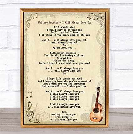 you know i love you so lyrics