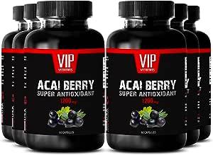 Detox colon acai, GNC Live Well - Digestie si Detoxifiere - Detoxifiere de colon acai berry detox