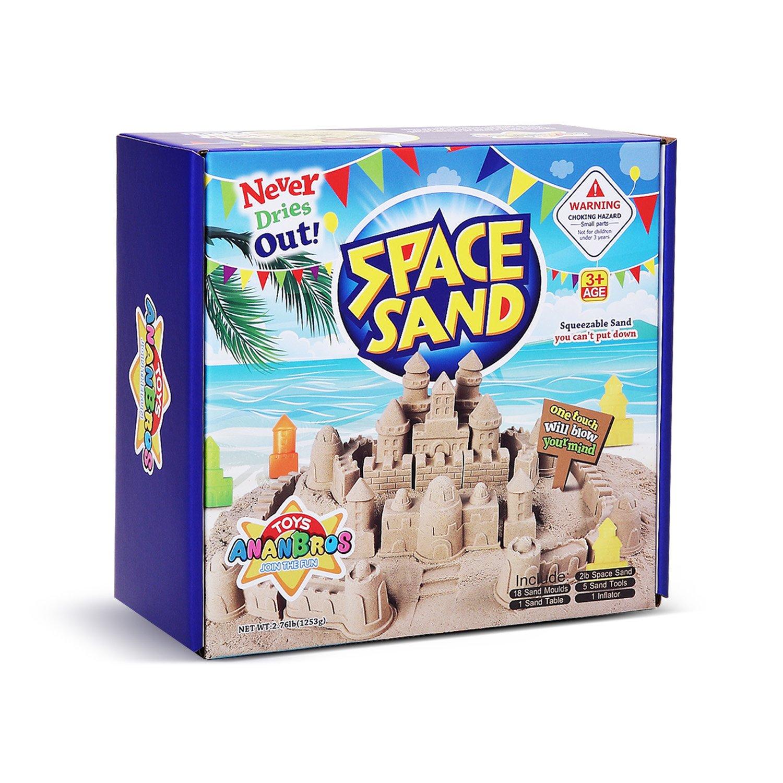 Amazon Arts Crafts Toys Games Stickers Art Craft