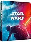 Steelbook Star Wars: El Ascenso de Skywalker [Blu-ray]