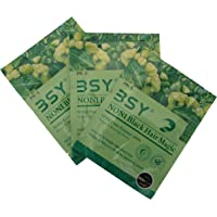 BSY Noni Black Hair Magic (5 sachet)