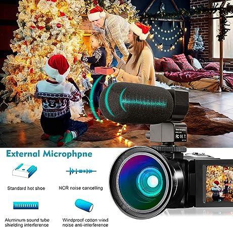 Aasonida  product image 4