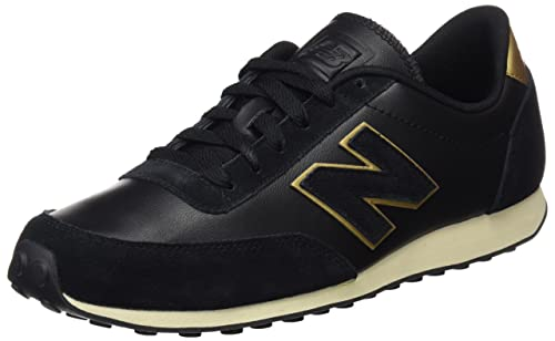 site réputé f9a1c 96357 New Balance Unisex Adults' U410 D Trainers