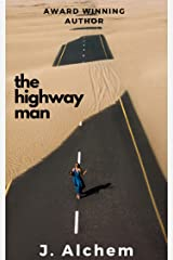 The Highway Man Kindle Edition