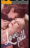The Love Pill: A Lesbian Romance