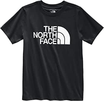 THE NORTH FACE Women's Short-Sleeve Half Dome TEE