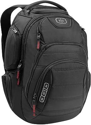 OGIO Rev Backpack