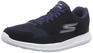 skechers city