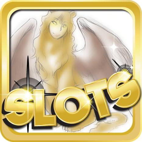 Amazon Com Free Video Bonus Slots Sphinx Edition Free Las