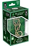 University Games 30861 Hanayama Puzzle, Enigma Level 6