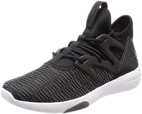 Reebok Hayasu Ltd Cn1943, Zapatillas para Mujer: Amazon.es: Zapatos y complementos