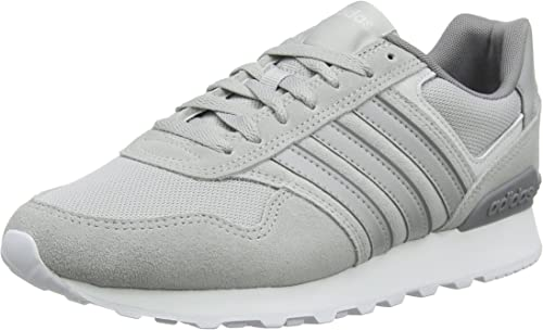 adidas 10k, Chaussures de Fitness Homme