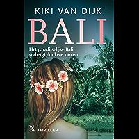 Bali (Dutch Edition)