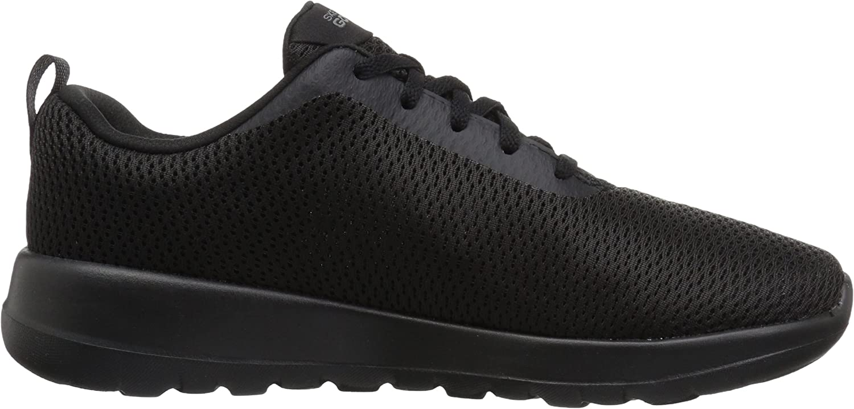 | Skechers Women's Go Walk Joy 15601 Shoe | Walking