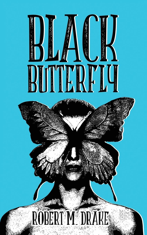 Download Black ButterFly ebook