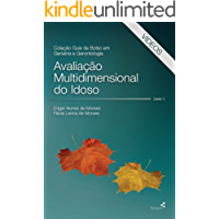 Avaliação Multidimensional do Idoso: Videos para dispositivos Android