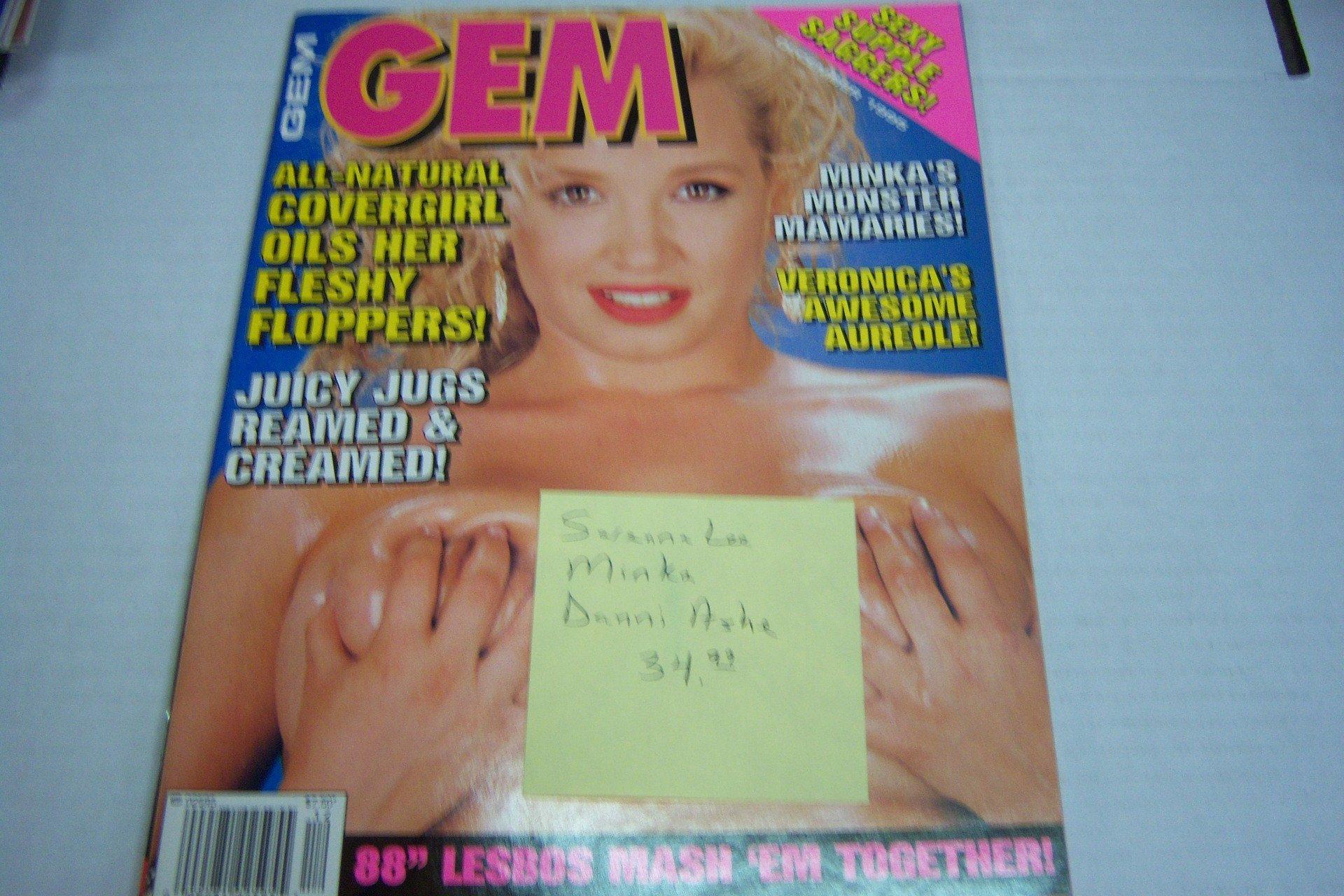 Danni Ashe United States Danni Ashe United States new pics