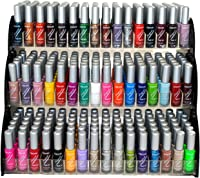 Emori (TM) All About Nail 50 Piece Color