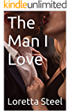 The Man I Love (The Man I Need Trilogy Book 3)