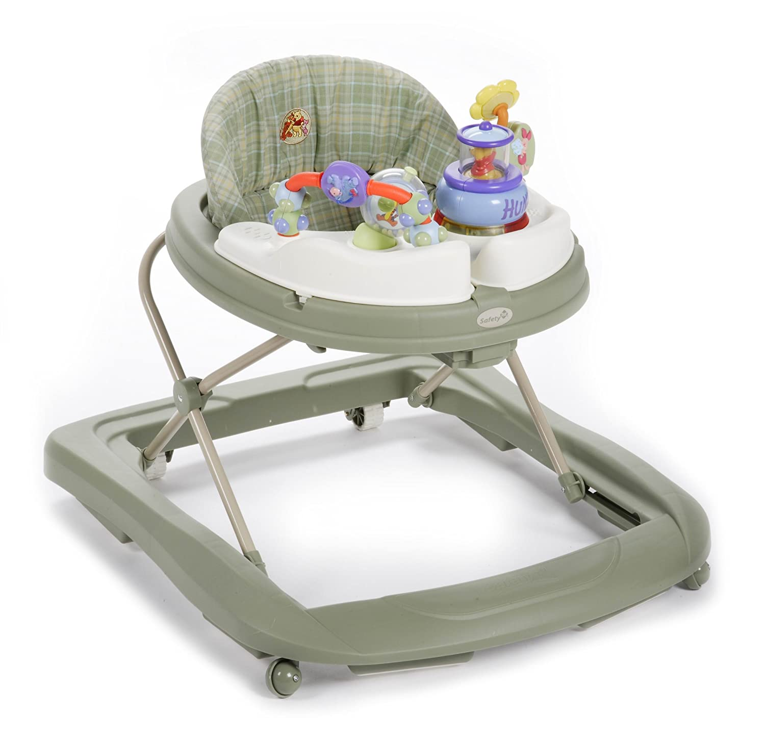 Disney walker pooh - Amazon Com Disney Baby Music And Lights Walker New Ambrosia Discontinued By Manufacturer Baby