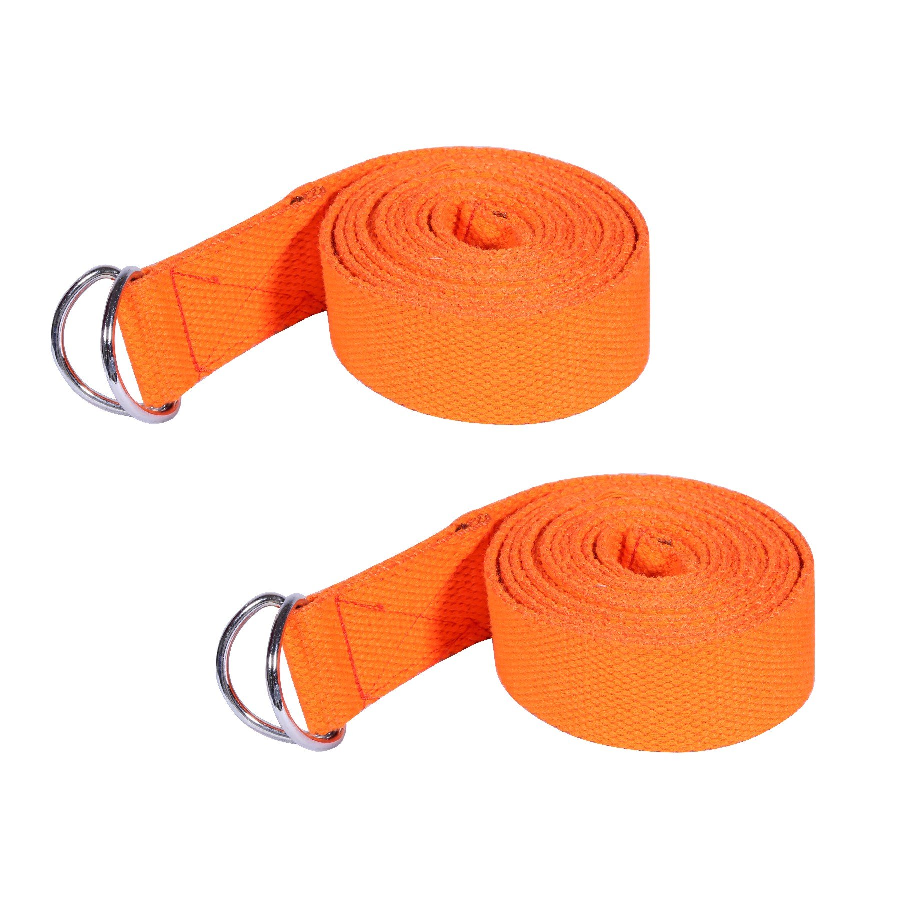 Best Rated in Yoga Straps   Helpful Customer Reviews - Amazon.in b907bbb491a