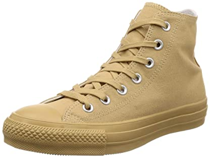 All-Star 100 Gore-Tex MN Hi: Beige