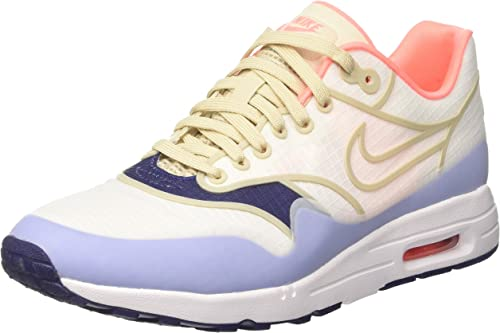   Nike Women's Air Max 1 Ultra 2.0 SI Running