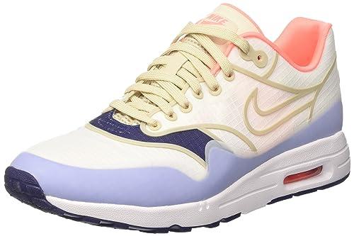 | Nike Women's Air Max 1 Ultra 2.0 SI Running