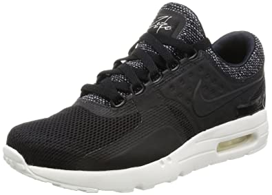 buy online 4224c 36804 Image Unavailable. Image not available for. Color Nike Air Max Zero BR