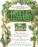 Trellis Cookbook: Expanded Edition