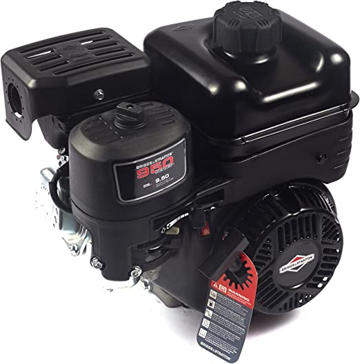 Amazon.com: Briggs & Stratton 130G32-0022-F1  ...