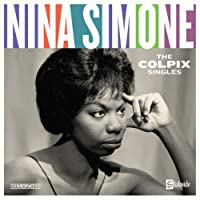 The Colpix Singles (Mono) [Remastered](2CD)