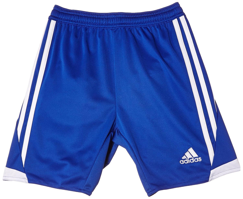 Adidas Kinder Tiro 13 Shorts B00BUO1HPM Shorts Ausgezeichnetes Handwerk Handwerk Handwerk da82e1