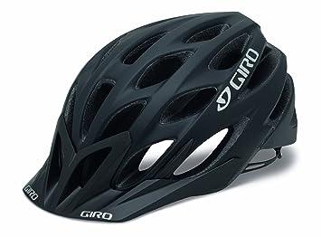 Giro Phase - Casco de ciclismo para bicicleta de montaña, color ...