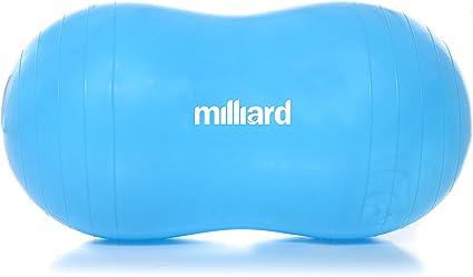 Amazon.com: Milliard - Rollo de pelota de cacahuete ...