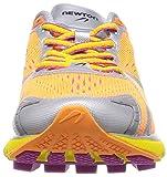 Newton Running Women's Gravity IV Running Shoes 6.5