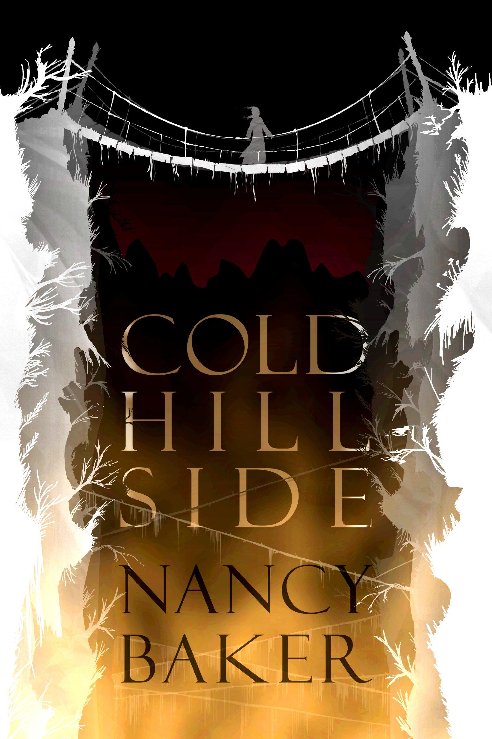 Download Cold Hillside PDF