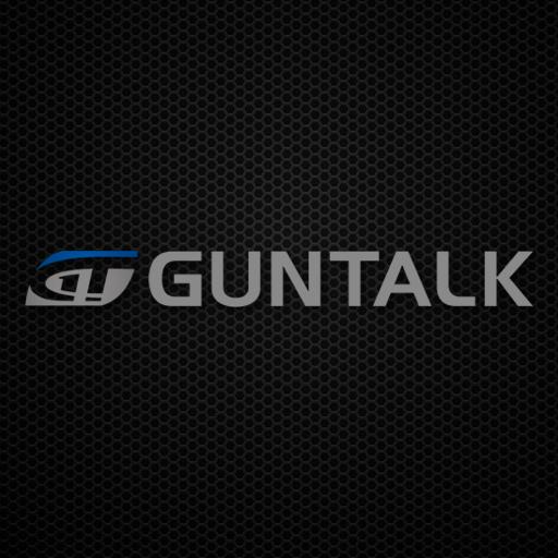 gun talk - 1