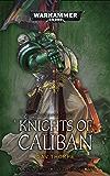 Knights of Caliban (Warhammer 40,000)