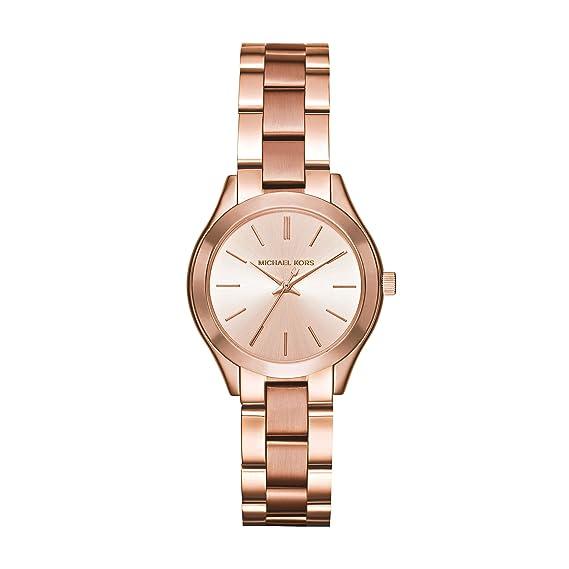 Michael Kors Reloj Mujer mk3513
