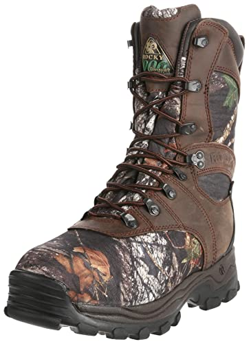 Amazon.com | Rocky Men's Sport Utility Pro Hunting Boot | Hunting