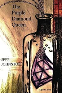 The Purple Diamond Queen