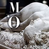 Musee d'Orsay (intro)